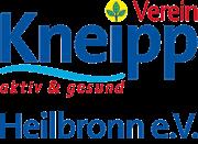 Kneipp Verein Heilbronn e. V.