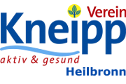 Kneipp Verein Heilbronn